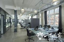 哪个季节是装修办公楼的最好时节?