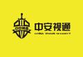 logo设计作品