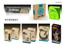威客服务:[38029] 包装设计