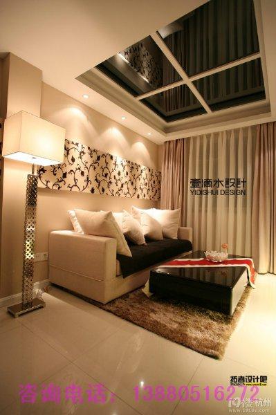 成都性价比最好的婚房装修设计公司/专业家庭装修设计