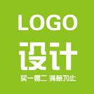 威客服务:[38481] LOGO设计