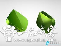 深圳产品外观结构设计要求越来越越高