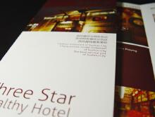 吴地人家酒店