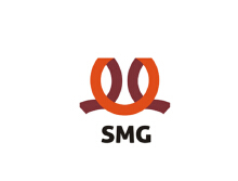 SMG公司