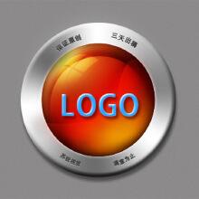 威客服务:[38937] logo设计