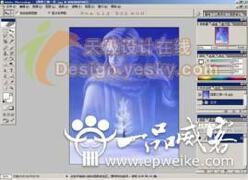漫画设计软件功能介绍 漫画设计技巧大全