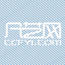 威客服务:[39246] 企业品牌VI设计