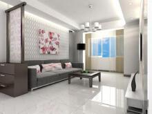 威客服务:[39401] 别墅装修设计
