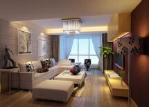 新房室内装修设计