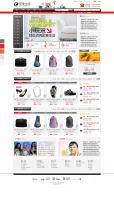威客服务:[39522] 电子商务网站 电商网站 B2B网站开发 B2C网站开发 O2O网站开发