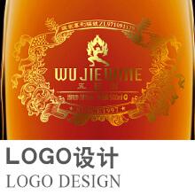 威客服务:[39599] 标志设计/logo design
