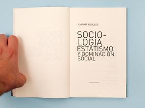 書籍內頁排版設計