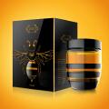 諾蘭杞蜂蜜