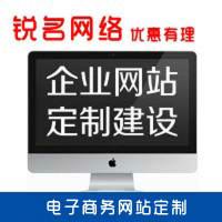 电子商务网站开发