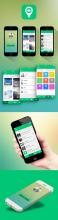 威客服务:[40951] APP-UI界面设计/移动应用UI设计