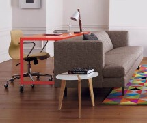 家具设计作品欣赏