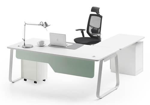 辦公家具設計