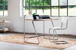 创意办公家具设计--桌