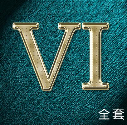 全套VI设计
