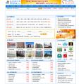 北京好订网