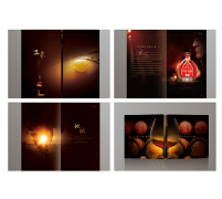 深圳logo(vi)设计对品牌的形成有哪些影响