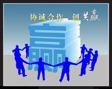 威客服务:[42077] 各大电商平台代运营服务