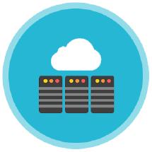 数据库系统设计