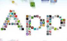 威客服务:[42552] 定制独立移动APP开发或根据数据接口开发应用(APP)