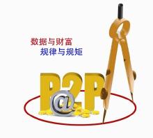 威客服务:[42551] 互联网金融系统开发,优秀的数据分析与挖掘系统