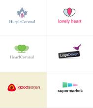 威客服务:[42710] 各种行业logo设计。