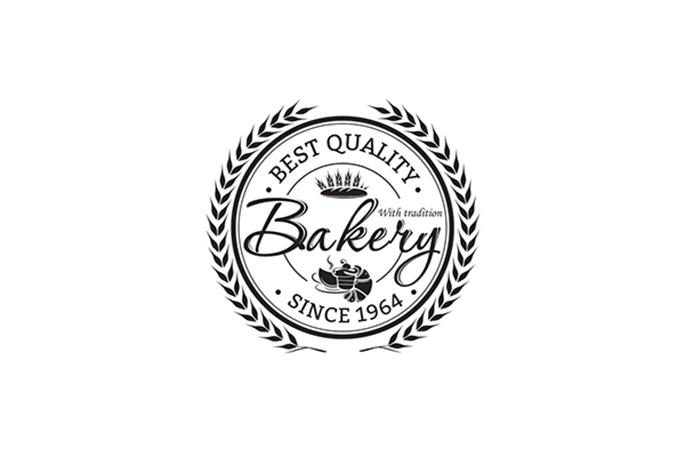 logo设计-服饰网店