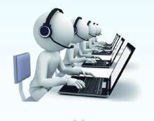 威客服务:[43306] 资讯类网站开发
