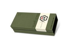 黑蒜包装设计系列一