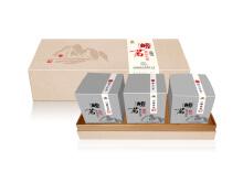 茶叶包装-崂茗茶业(1)