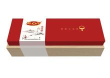 蜂蜜包装(海石花2)