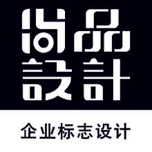 威客服务:[43768] 品牌logo设计