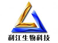 企业logo与VI设计