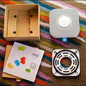 包装设计 产品礼品包装设计 彩盒礼盒设计 包装袋 包装盒设计