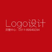 威客服务:[44423] logo设计