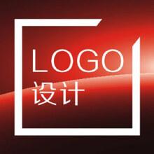 威客服务:[44551] Logo设计