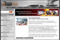 国外企业网站