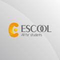 ESCOOL