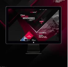 威客服务:[45079] 网站开发