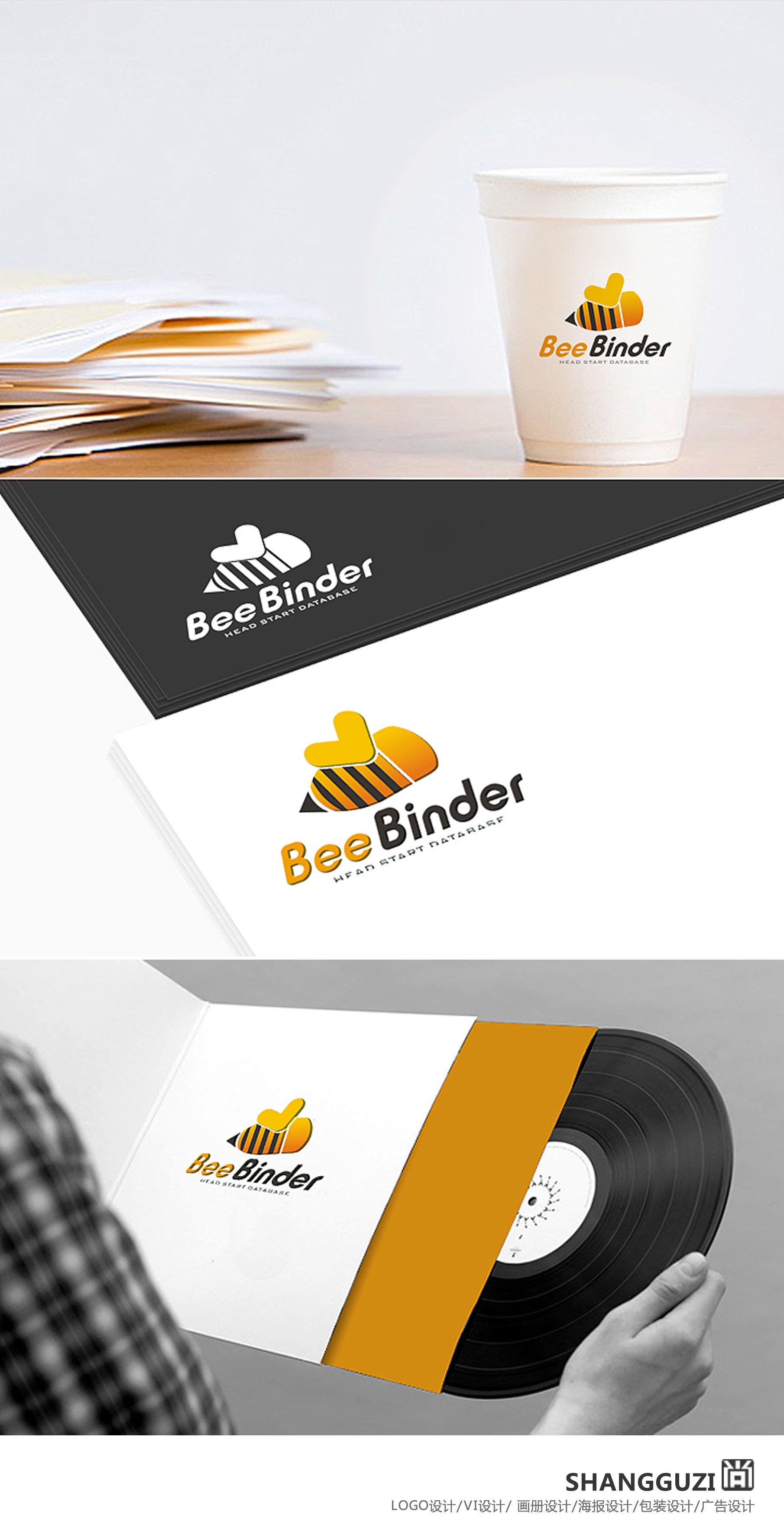 BeeBinder