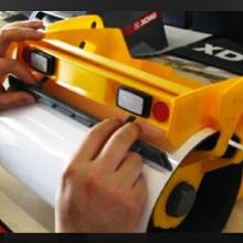 产品模型设计-3D打印 CNC加工