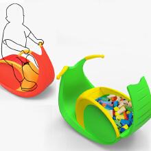 玩具设计 儿童玩具 婴儿用品 工艺品 礼品设计