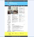 湘潭大学数学院网站