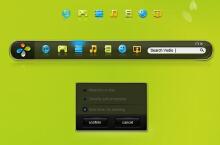 软件UI设计2