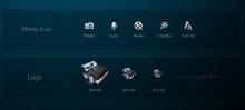 软件UI设计1