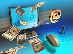 企业b2b电子商务网站开发基础知识